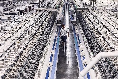 Universal Textil