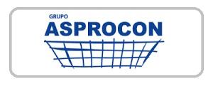ASPROCOM
