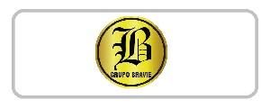 PARCEIRO PARA EXECUÇÃO DE AVCB E RECARGA DE EXTINTORES