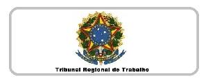 TRIBUNAL REGIONAL DO TRABALHO - PERITO JUDICIAL