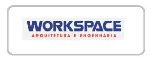 WORKSPACE ENGENHARIA